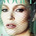 Kate-Moss-Vogue-Espana-150x150