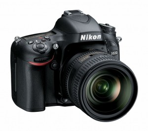 Camera20
